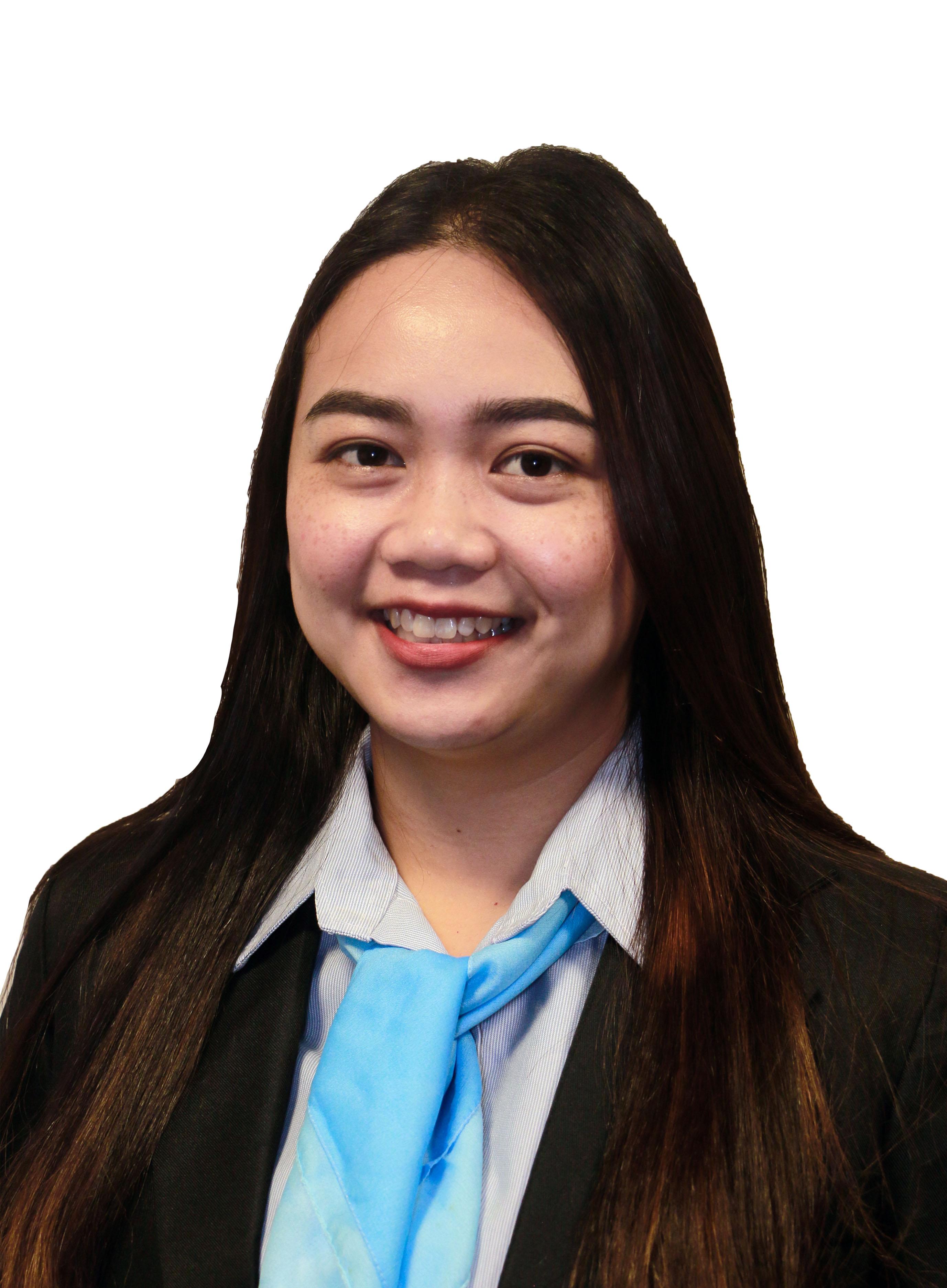 Imma Jumau Ak Ribong