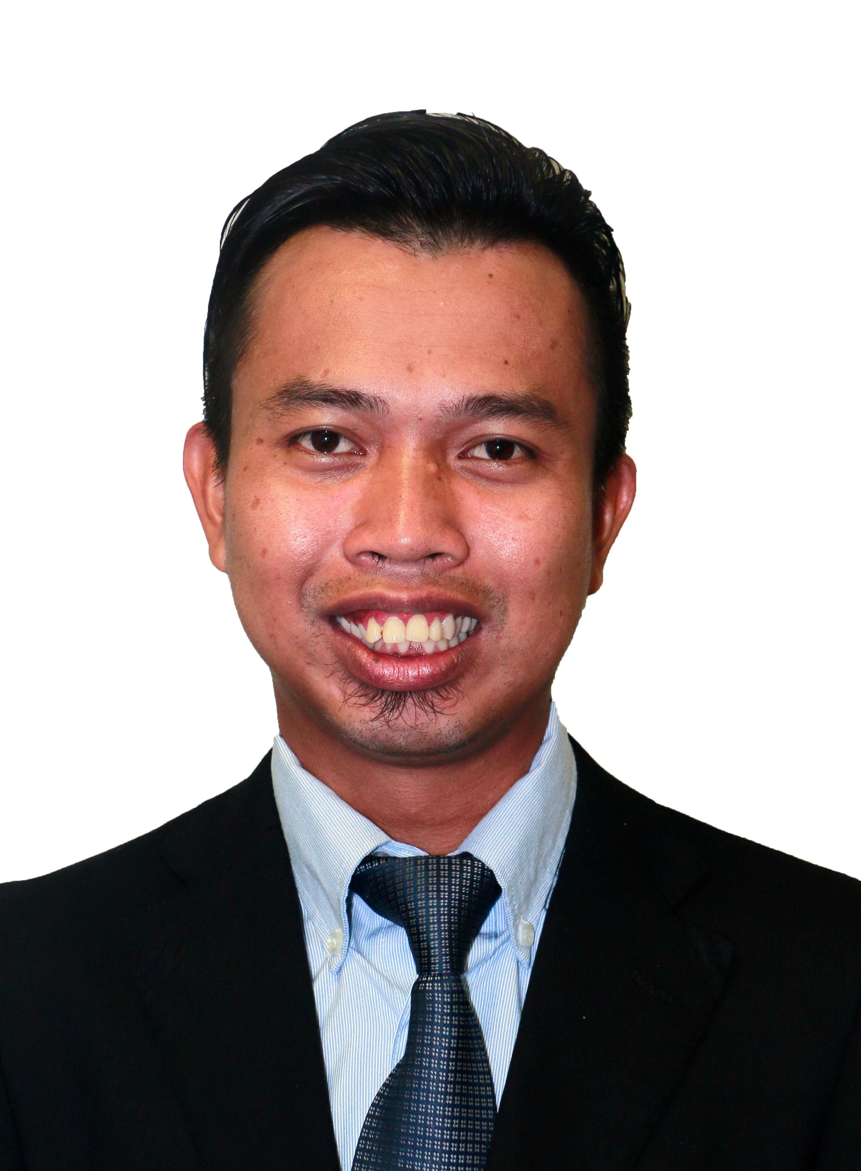 Lim Tau Gemari