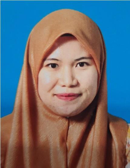 Afiqah Binti Shaffie