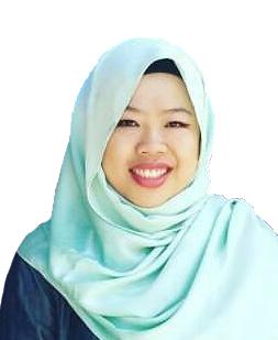 Umi Syamsiah Binti Muta-ee