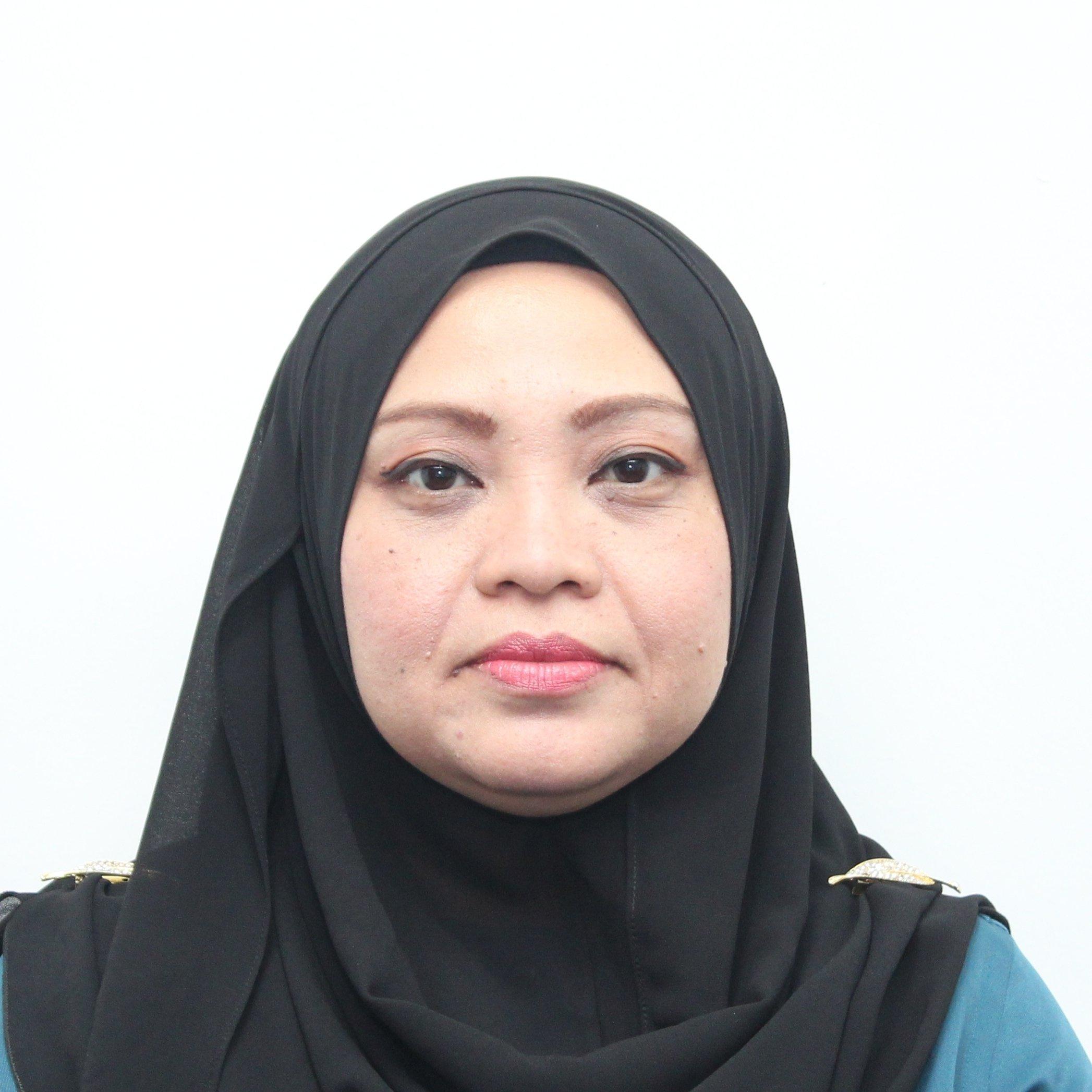 Morniza Binti Ahmad Morshidi