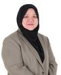 Hjh Zurima Safian