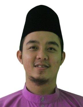 Mohd Rezuan Bin Zulkipli