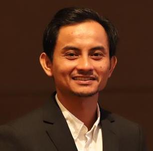 Shariman Bin Jamil
