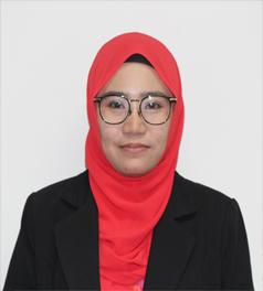 Siti Khuzaimah Binti Othman