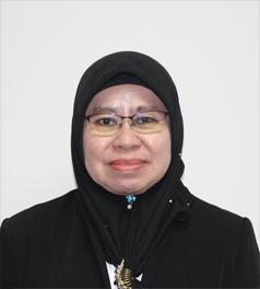 Norlina Binti Azmi