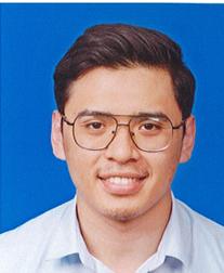 Mohd. Shahadad Bin Umar