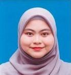Aezza Farzana Binti Mosihi