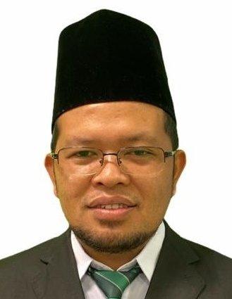 Ahmad Mohadib Bin Matariff