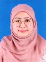 Siti Noormima Binti Yunus