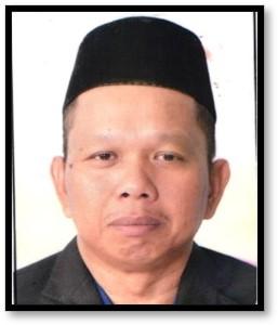 Hamdan Bin Katang