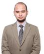 Abdul Aziz Bin Morni