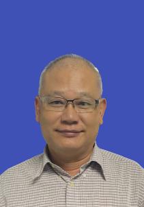 Lim Kim Hin