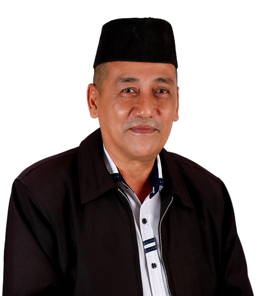 Mustapha bin Abu Bakar
