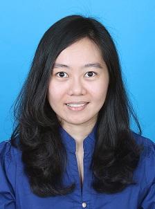 Idazarinawaty Syahida Binti Daud