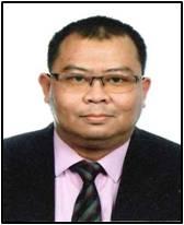 Mohammad Faizal Bin Alias