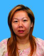 Grace Lim Hui Chia