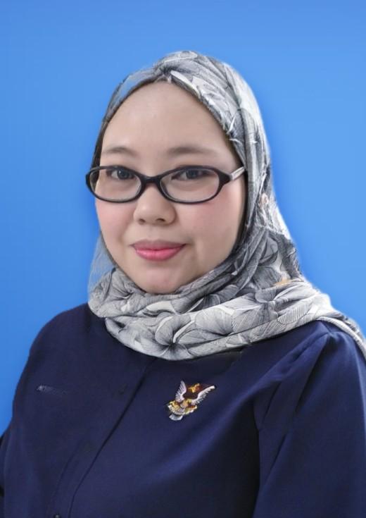 Norinawati Binti Ibrahim