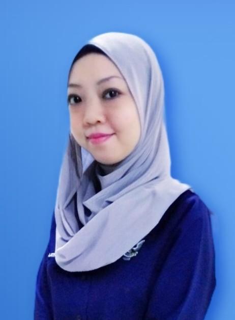 Latifah Binti Moksen