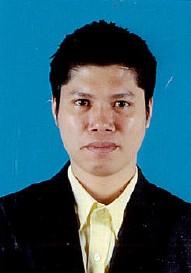 Mohd Fitri Khairul Nizam Bin Abdullah